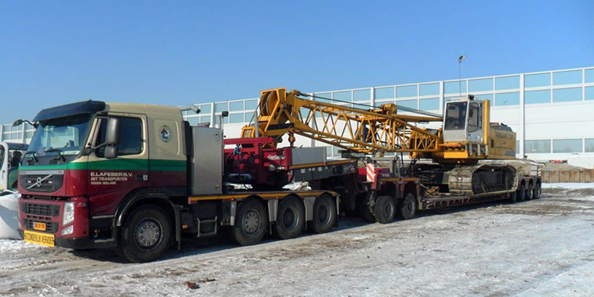00 6-assige dieplader tot 70 ton 01