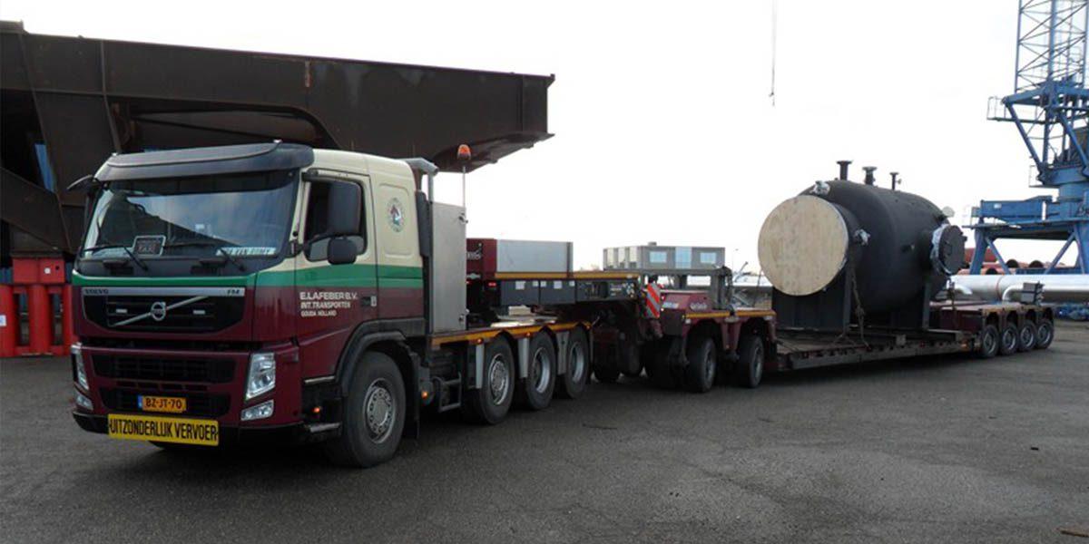 00 6-assige dieplader tot 70 ton 02