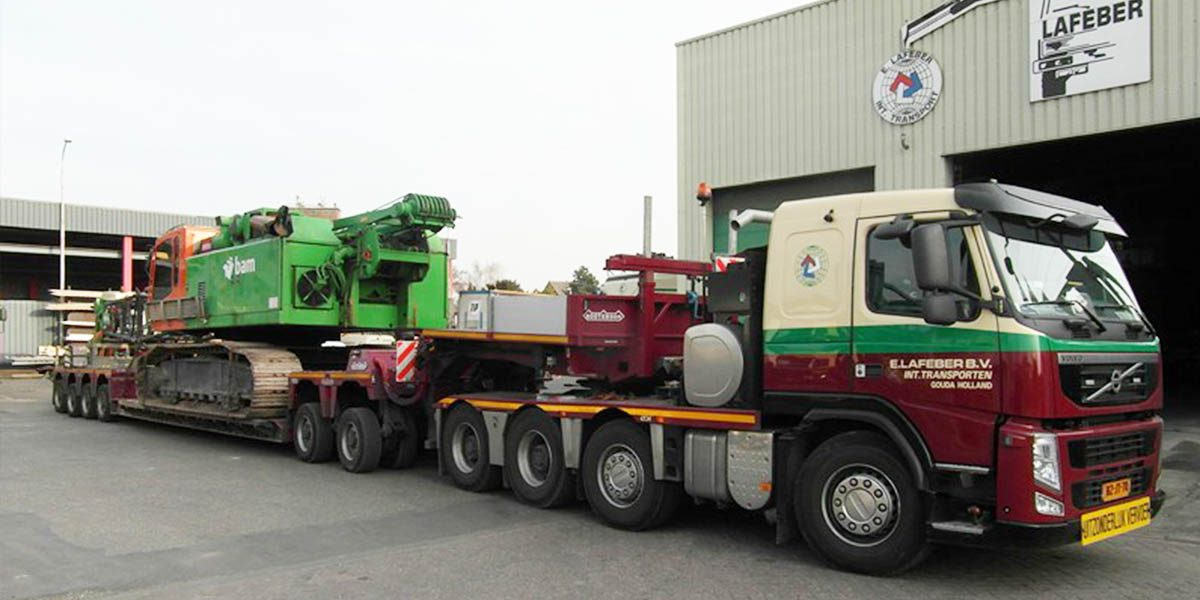 00 6-assige dieplader tot 70 ton 04