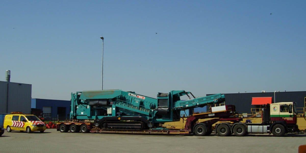 4-assige dieplader tot 40 ton 02