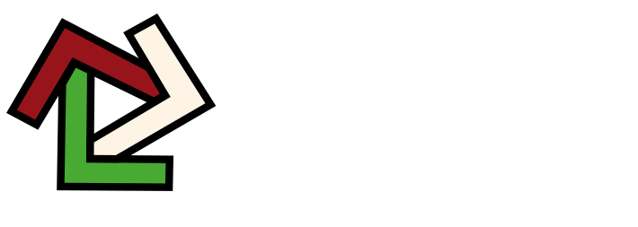 https://elafeber.nl/wp-content/uploads/2018/04/Logo-Website-2018-wit-02.png
