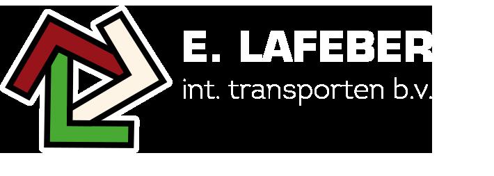 https://elafeber.nl/wp-content/uploads/2018/04/Logo-Website-2018-wit-02.png