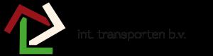 Logo Website 2018 zwart 02